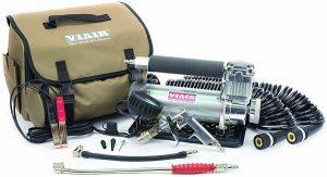 VIAIR Automatic Portable Compressor Kit