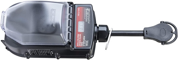 Progressive Industries Best RV Surge Protector